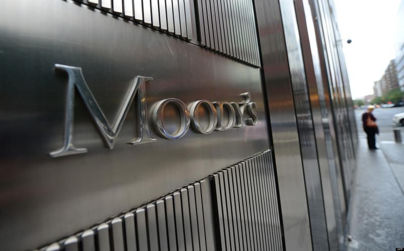 Cancelar nuevo aeropuerto traerá implicaciones negativas, alerta Moody's