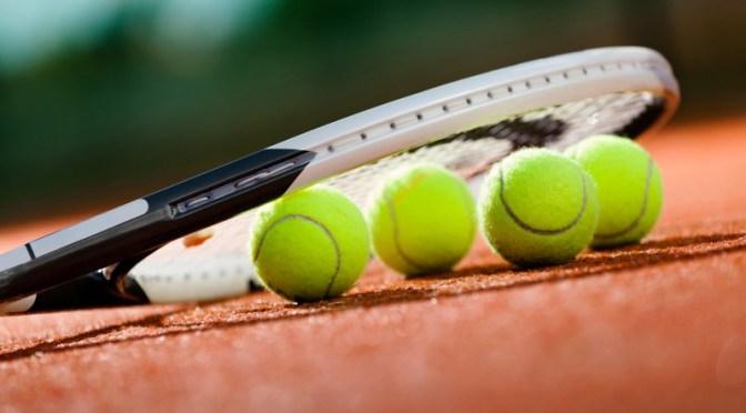Rafael Nadal y Roger Federer se podrían enfrentar en semifinales del Abierto de Estados Unidos