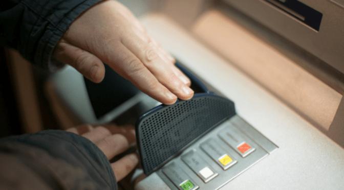 Exigirán a entidades bancarias transparencia en el cobro de comisiones