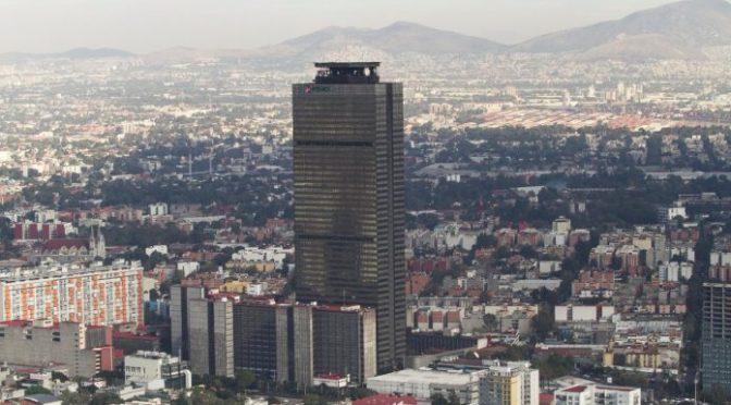 Pemex recibió primer pago de coberturas petroleras de 2020