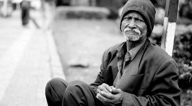 Pobreza multiplicada