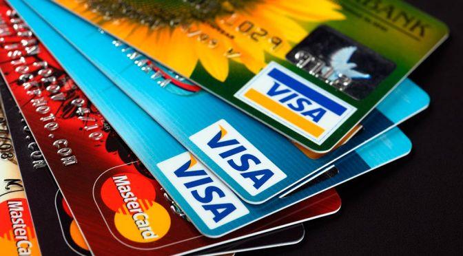 ¿Quieres cancelar tu tarjeta de crédito y no sabes cuál es el proceso?