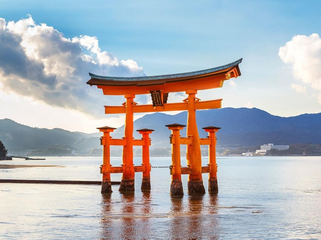 Japón: una pieza clave en la nueva geopolítica
