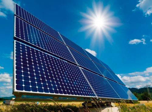 Estiman en cuatro mil mdd anuales las inversiones de energías limpias