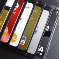 Condusef alerta sobre 4 empresas que cometen fraude al solicitar un crédito