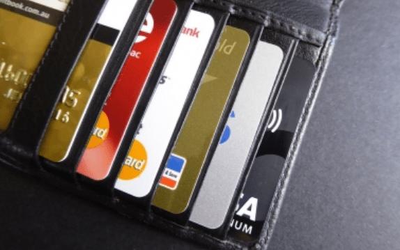 Mitos y realidades del uso de facturas instantáneas