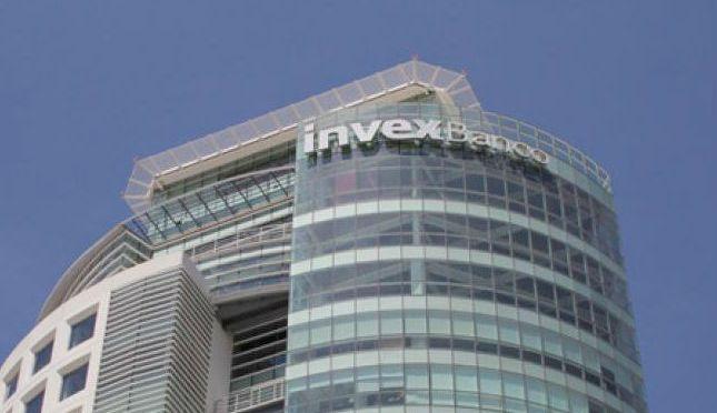 INVEX Banco y Real Madrid se unen en México