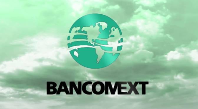 Bancomext impulsará financiamiento en industria química