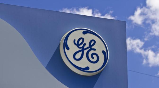 General Electric ratifica a Peña Nieto su compromiso de invertir en México