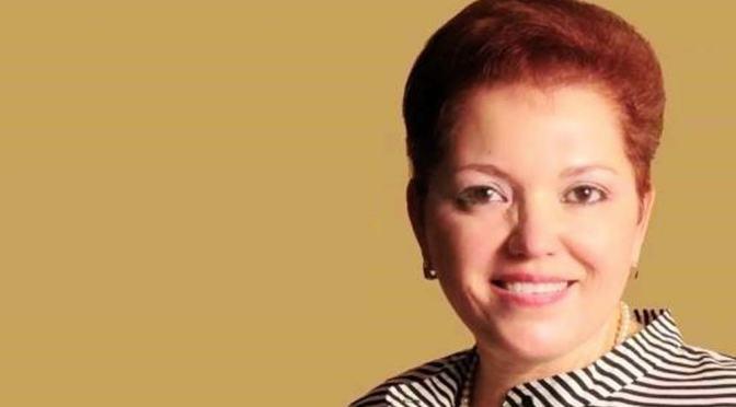 PGR atrae investigación sobre homicidio de Miroslava Breach