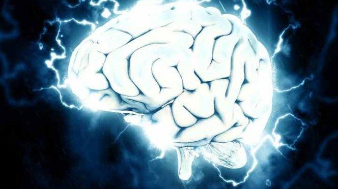 Lectura, música y aprendizaje de idiomas mantienen vivas las neuronas