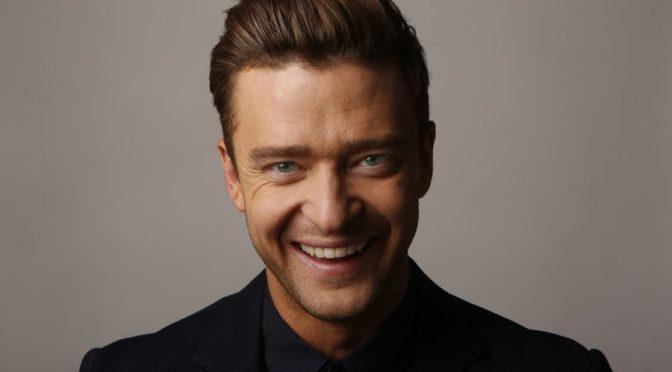 Descarta Justin Timberlake reunión de NSYNC en el Super Bowl