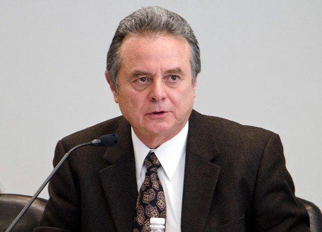 Concluyeron nueve licitaciones petroleras: Joaquín Coldwell