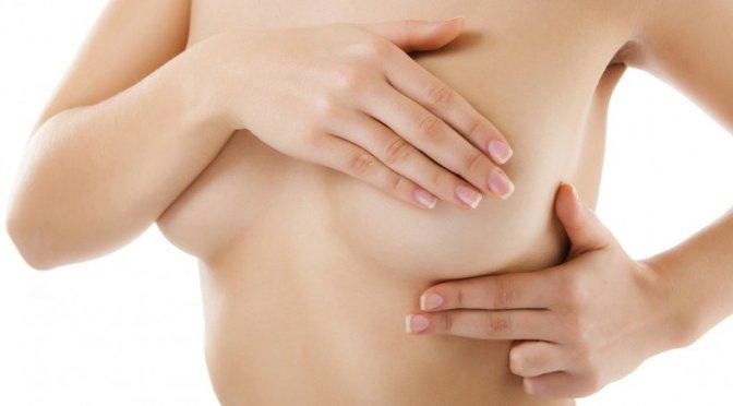 Trabajan en mejoras de tecnología para prevenir cáncer de mama