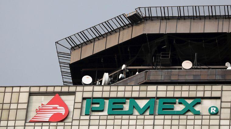 Nuevos apoyos a Pemex por anunciarse