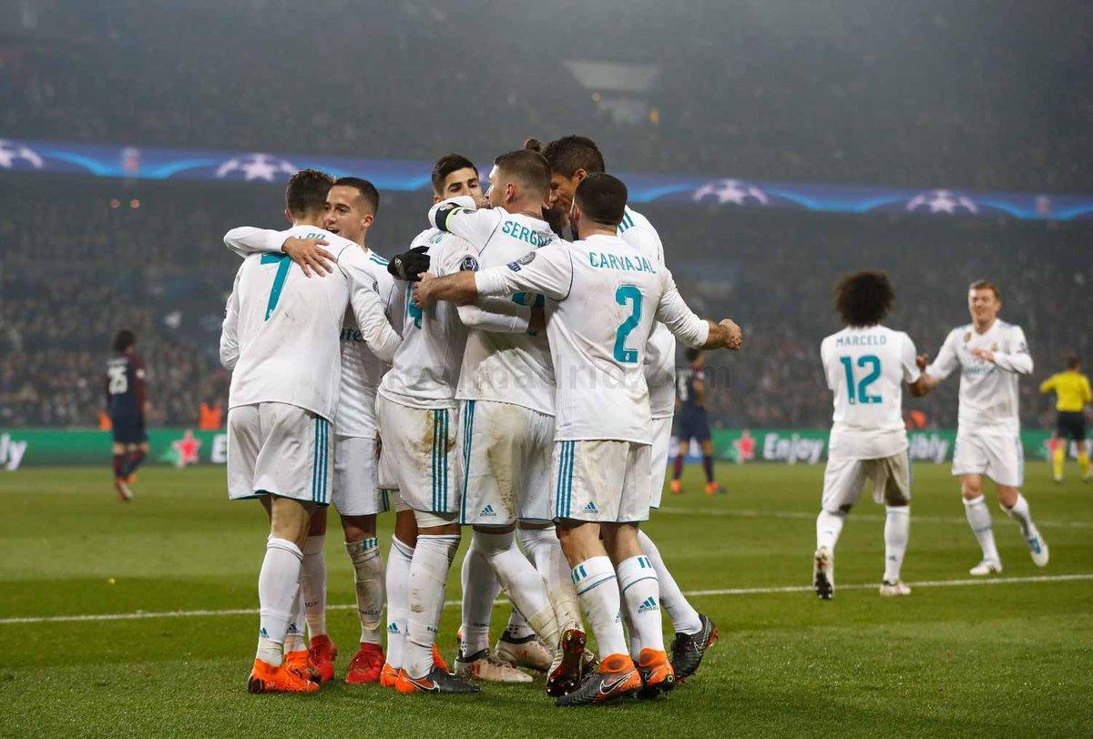 Real Madrid luchará por todos los títulos, señala Julen Lopetegui
