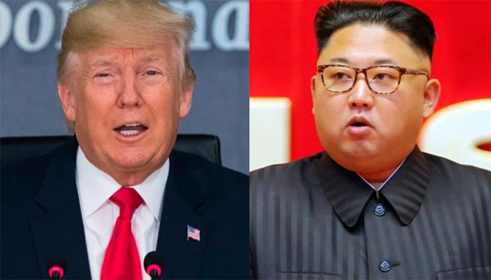 Regresa el nerviosismo del mercado relacionado con la guerra comercial EUA vs China
