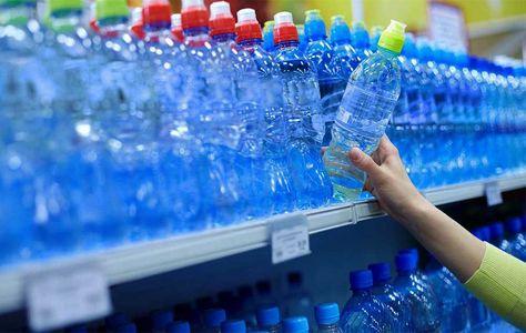 Tomar agua con frecuencia evita diarreas en temporada de calor