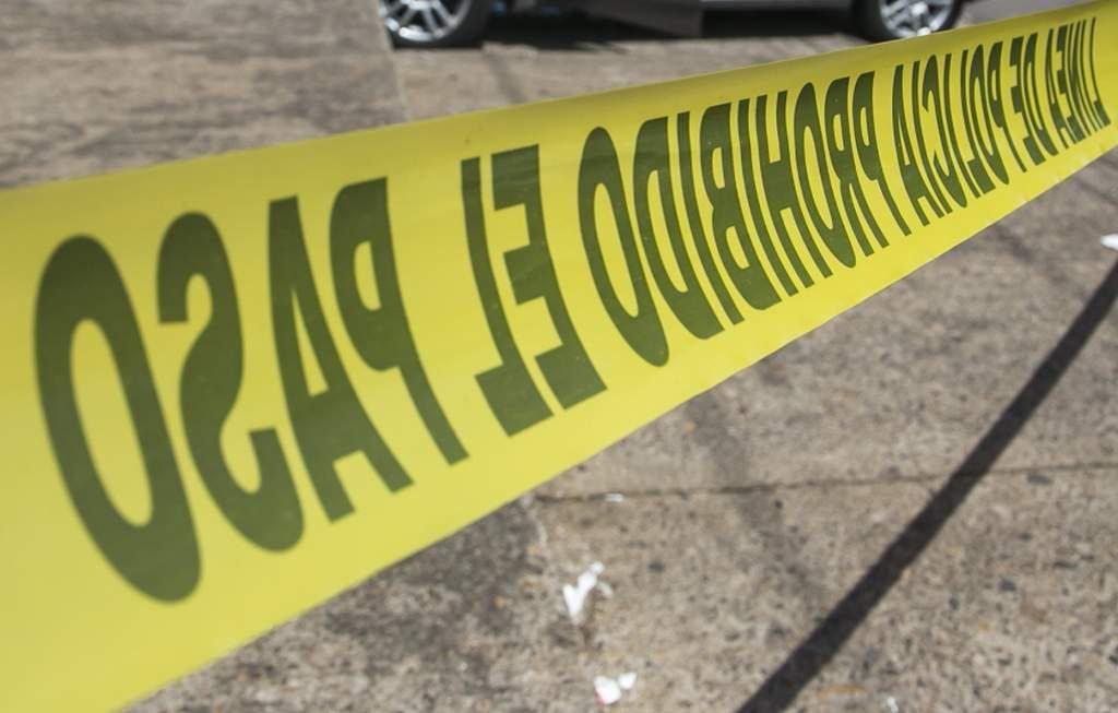 Asesinana exdirigente de Morena en Zumpango del Río, Guerrero