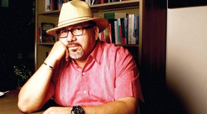 Cae presunto asesino del periodista Javier Valdez, informa Gobernación