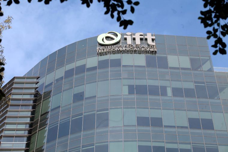 El preponderante y los pendientes del IFT