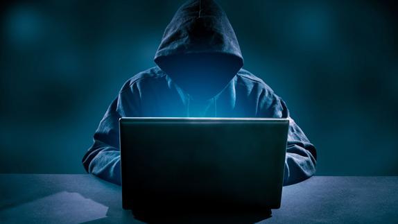 Codician datos personales en mercado negro de internet