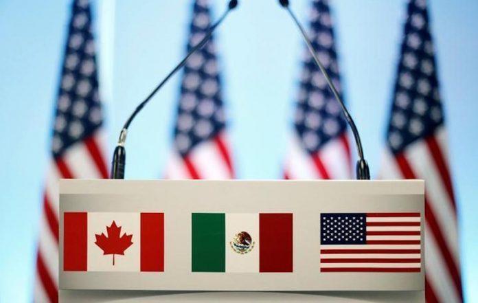 Estados Unidos habría retirado cláusula de estacionalidad agrícola del TLCAN