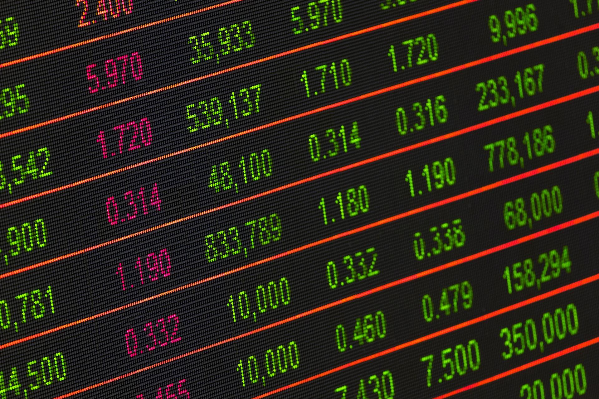 Bolsa Mexicana termina con ligero avance ante cierre de Wall Street