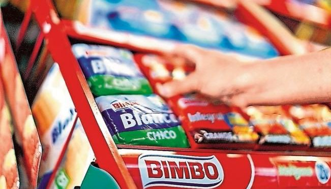 Bimbo expande sus operaciones a Kazajistán