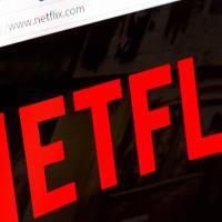 Oportunidades de negocio en medio de la crisis: Netflix y los servicios de streaming