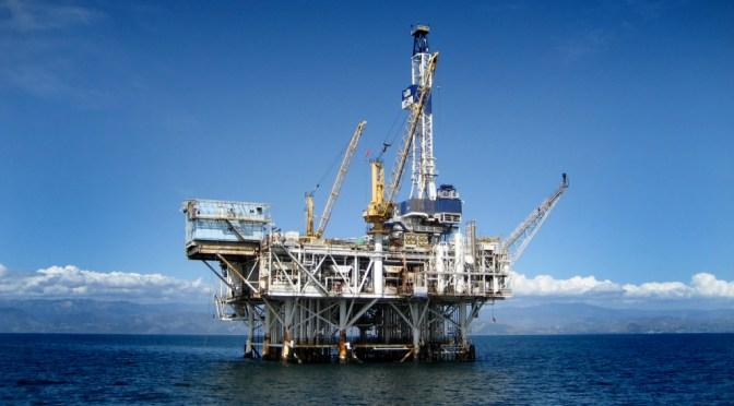 Mayoría de pozos petroleros perforados en 2019 fue exitoso