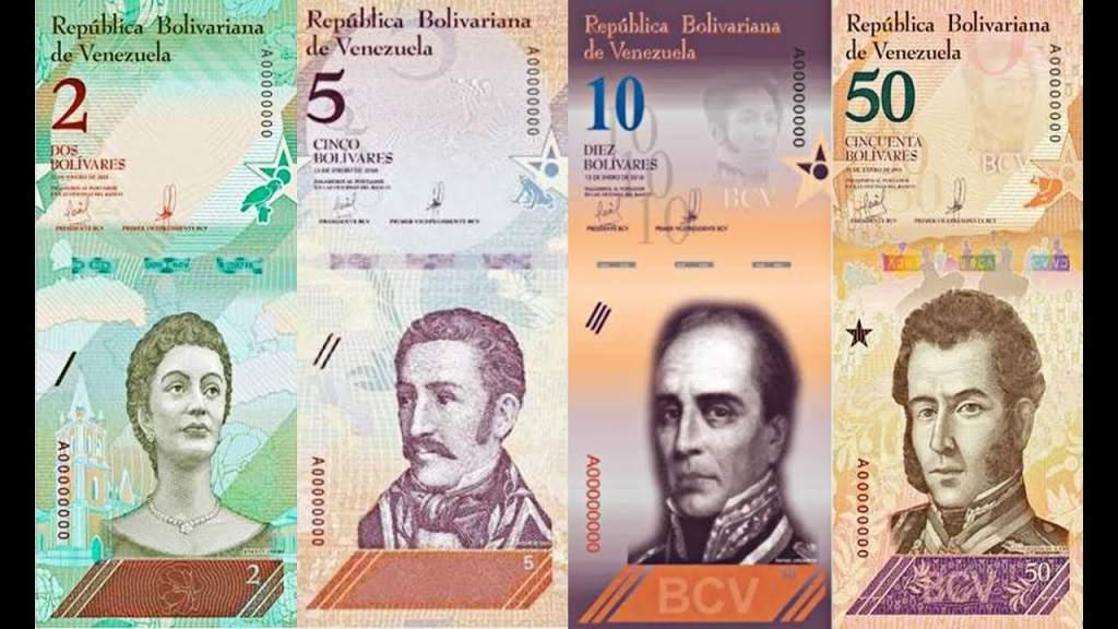¿Por qué Venezuela seguirá yéndose a un abismo sin fondo?