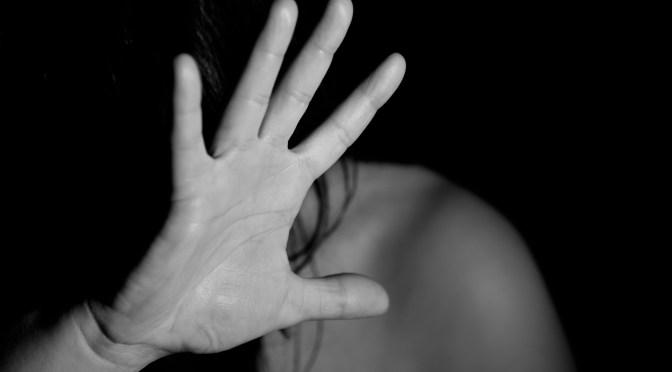 ¿Cómo reconocer a un padre tóxico?