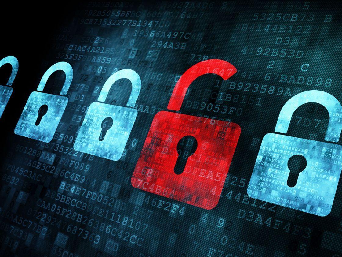 México, principal objetivo de ciberataques en Latinoamérica