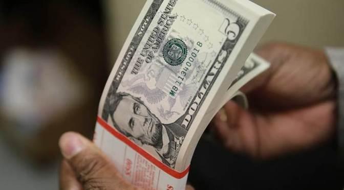 El desempleo en Estados Unidos afectará a las remesas