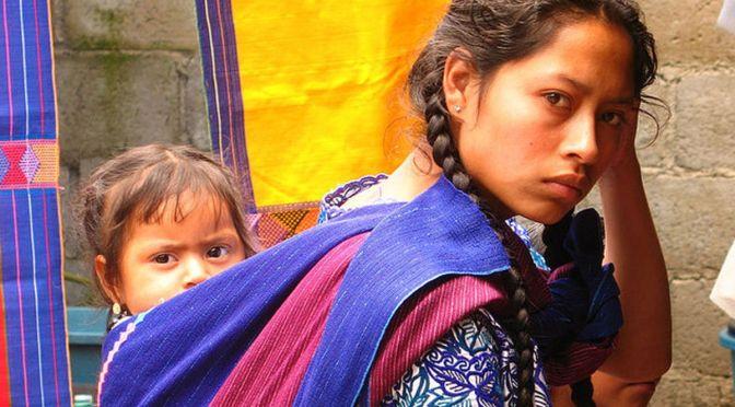 """Diputados quieren """"hacer eco"""" en urgencia de más recursos para indígenas"""