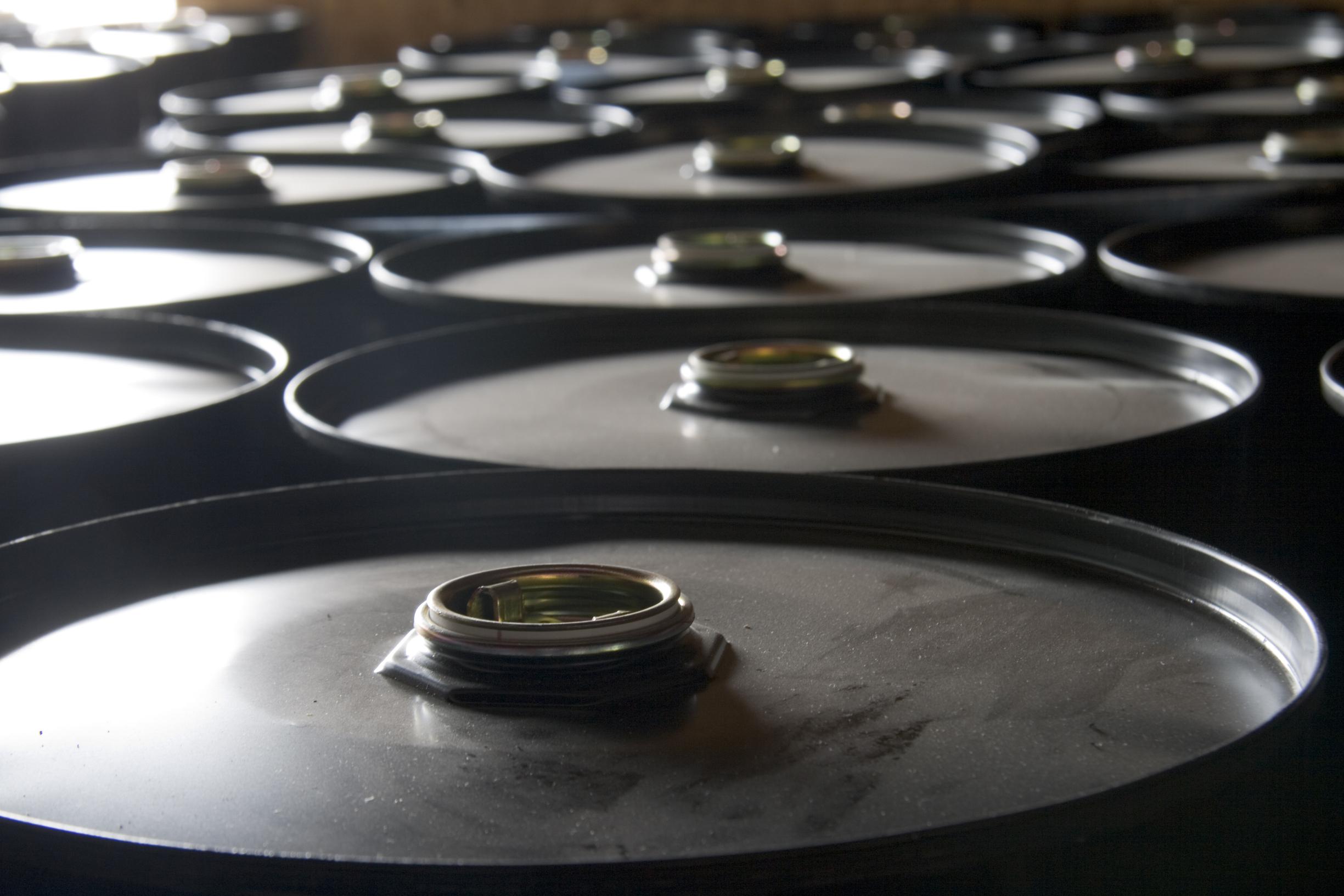 La humanidad sólo disfrutará 30 años más de petróleo, asegura experta