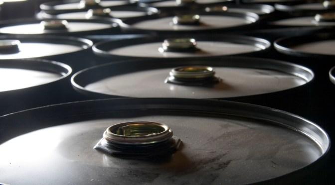 Petrocrisis obliga a ir por los pozos más rentables