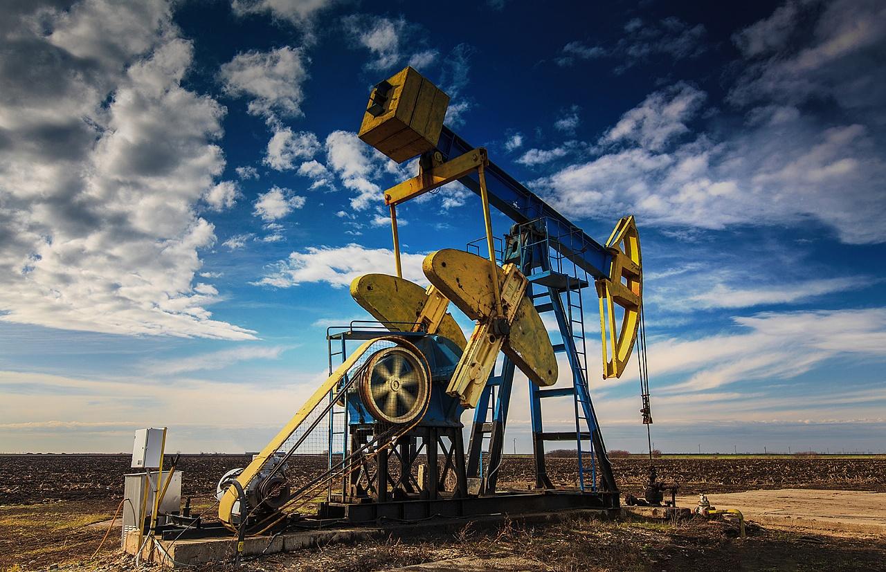 Petróleo mexicano rebasa 5.40 dólares precio fijado para este año