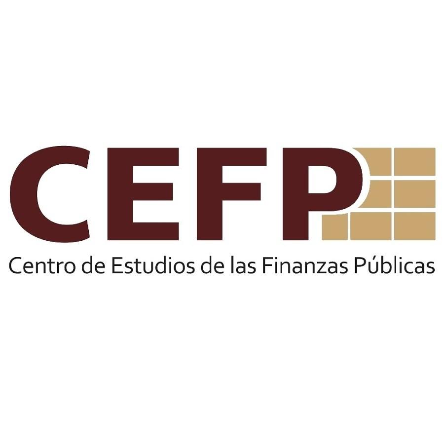 Positivo haber logrado acuerdo comercial trilateral México, EUA y Canadá: CEFP