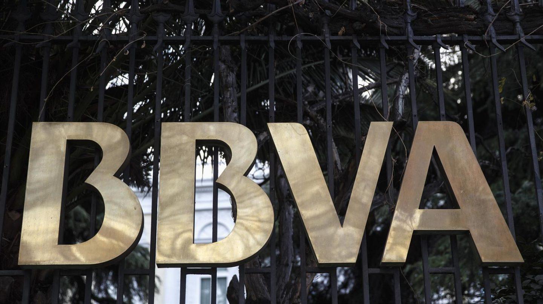 Confía BBVA en México, invertirá 63 mil millones de pesos