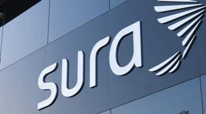 Afore Sura, la mejor ubicada por usuarios, PensionISSSTE en último sitio