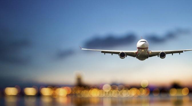 Turismo global suma ochos años consecutivos de crecimiento