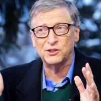 Las siete predicciones de Bill Gates para el futuro después de la pandemia