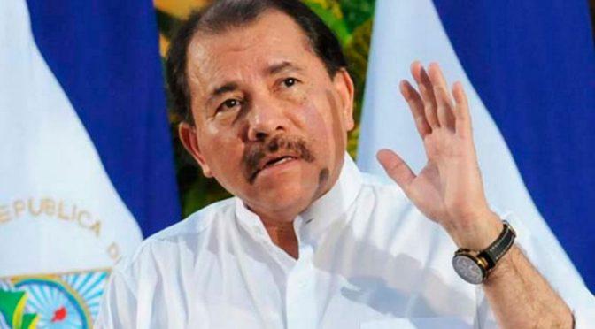 OEA llama a gobierno de Nicaragua a retomar diálogo con oposición