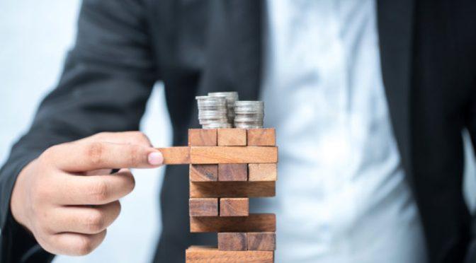 Habilidades cognitivas y su influencia en decisiones financieras racionales