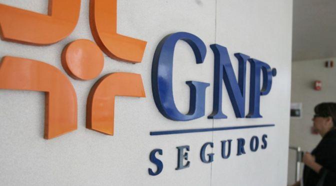 GNP SEGUROS ELIMINA LA CLÁUSULA DE EXCLUSIÓN DE  LOS PRIMEROS 30 DÍAS, PARA DIAGNÓSTICO DE COVID-19