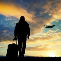 Recomendaciones para viajar seguro durante las fiestas