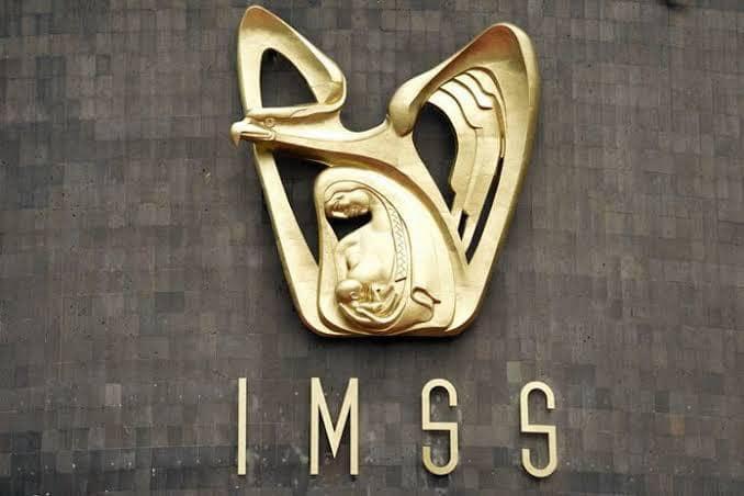 Acusan de corrupción en IMSS Guanajuato
