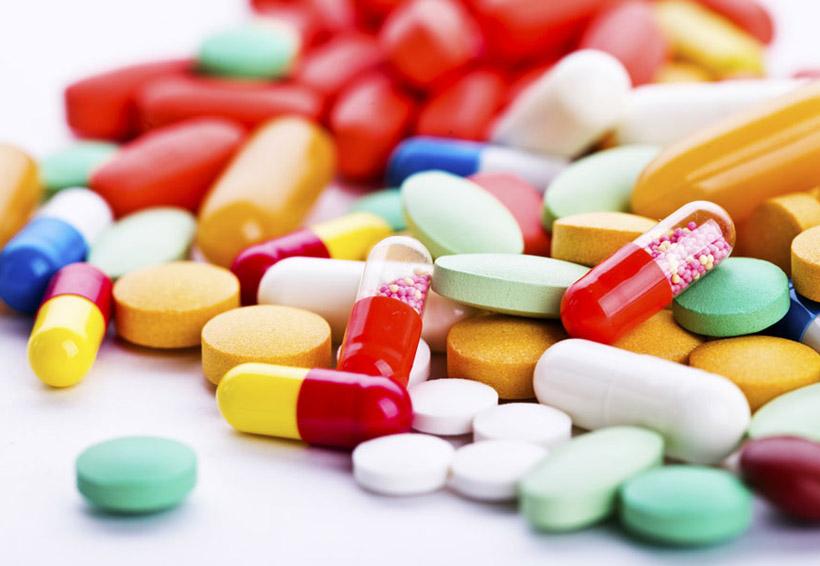 Lanzan campaña para evitar uso inadecuado de antibióticos